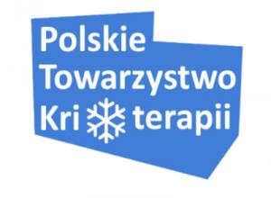 logo_ptk