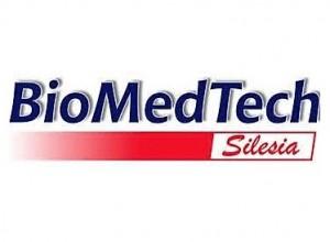 biomedtech (3)