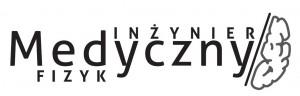 logo inzynier