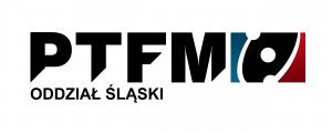 logo-ptfm_logo_duze