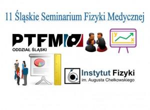 11SSFM2