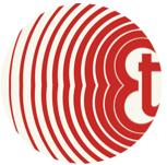eat_logo