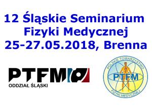 12SSFM