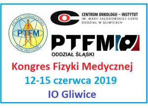 Kongres FizMed 2019